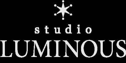 ウェディングフォト、前撮りの「スタジオルミナス」